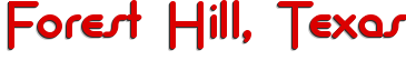 Forest Hill business directory logo
